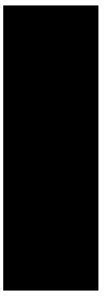 指定障害福祉サービス事業所就労支援継続A型NPO法人南高梅の会